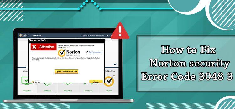 Norton Security top-grade compu - caraora25 | ello