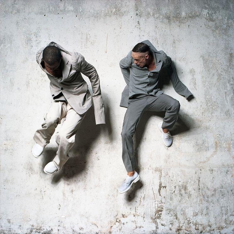 Danse, movement, energy - brunofournierphotographe | ello