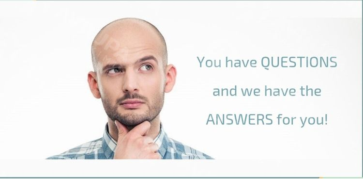 FREQUENTLY ASKED QUESTIONS AUTO - osamahtd | ello