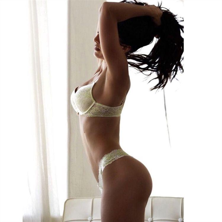 Women Men free online dating si - rhonda_melbourne | ello