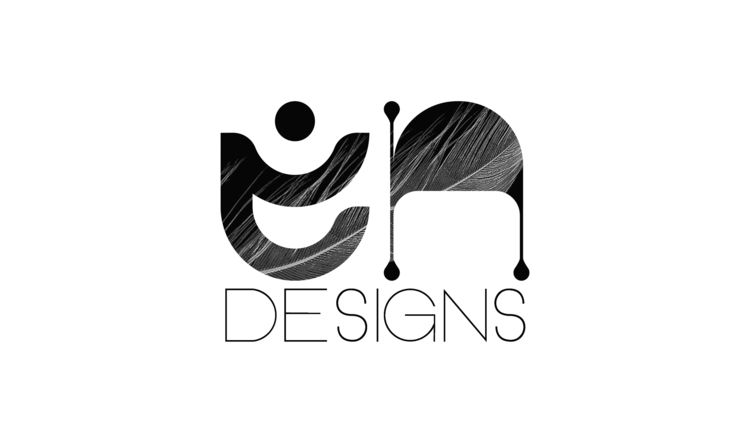 versions personal logo - enikoe | ello