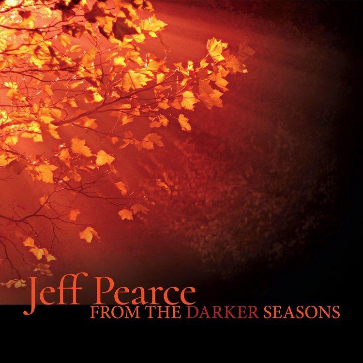 review Darker Seasons CD Jeff P - richardgurtler   ello