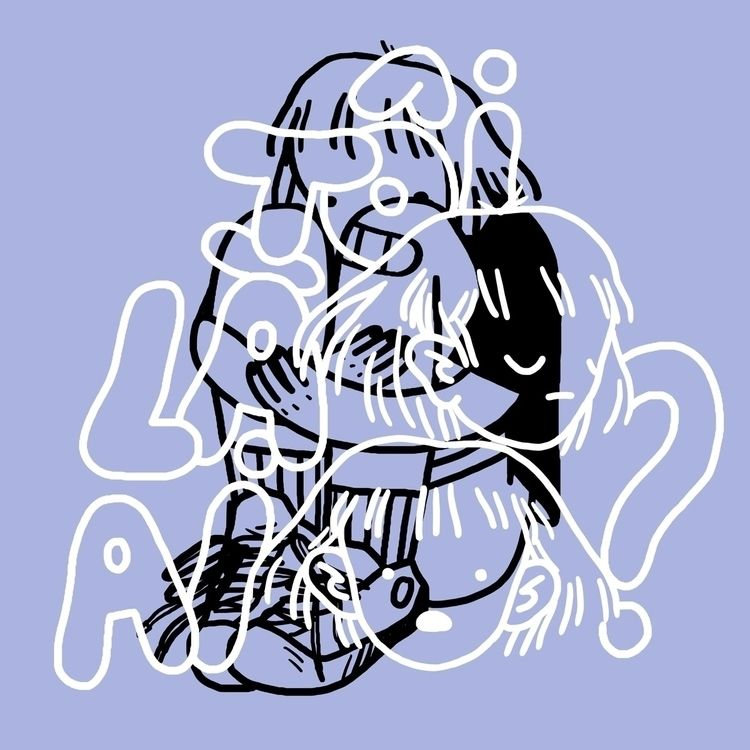 "vent art - text ""tôi là ai?"", t - backyardslide | ello"