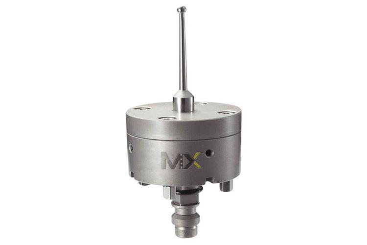 Maxxtooing leading distributor  - maxxtooling | ello