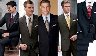 provide custom suits Chaing Mai - customsuitforyou | ello