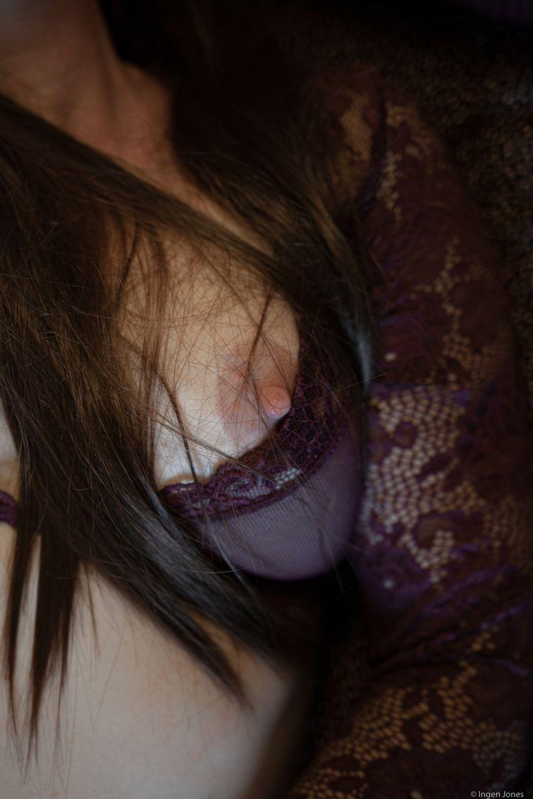 Ingen Jones - nudity, woman - ijphoto   ello