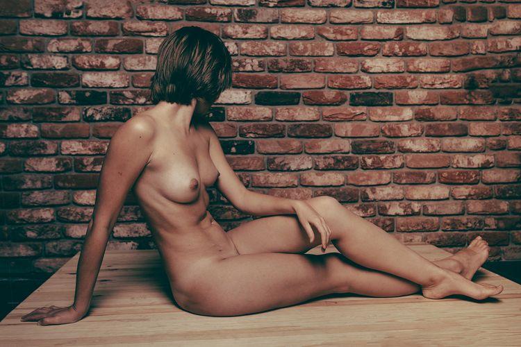 photo, people, nude, body - saver_ag   ello