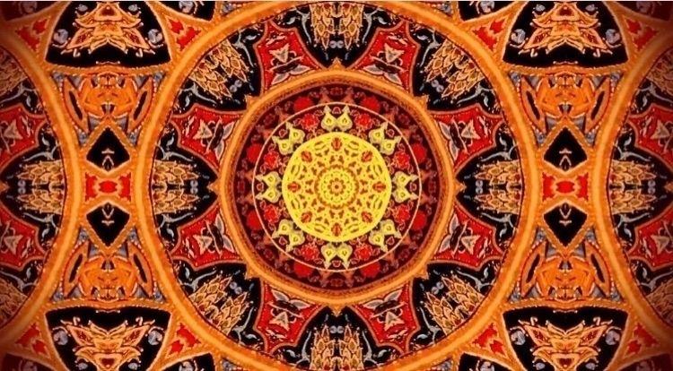 art today, link latest music vi - larvisty   ello