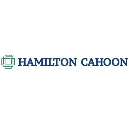 Personal Injury Lawyers Medicin - hamiltoncahoon | ello