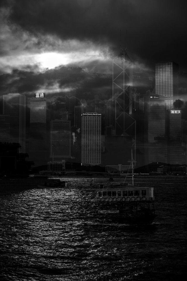 Full album - hongkong, hk, 2019 - karlwong422 | ello