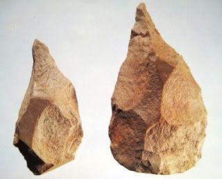 curious Paleolithic Age? season - jungwon   ello