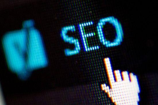 Ways SEO Blogs  - interpagesorg | ello