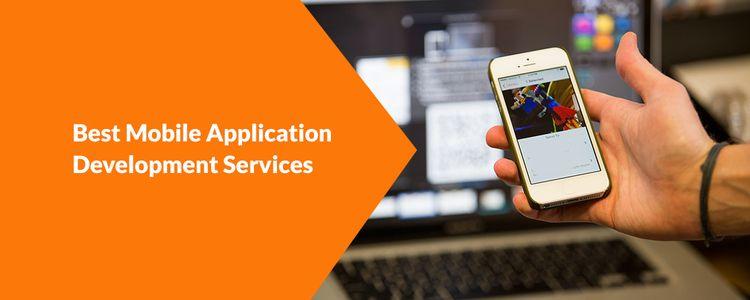 searching company Mobile App De - studioubiquenl | ello