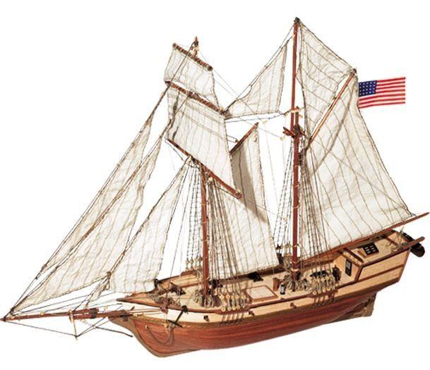 premier model boat kits? deal k - agesofsail | ello