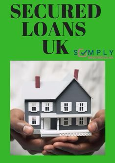 secured loans UK click require  - simplysecured | ello