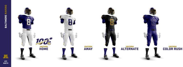sports, nfl, jersey, baltimore - bentoutif | ello