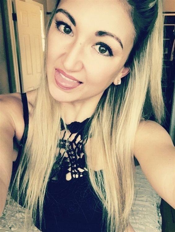 Meet Women Dating Online Chitta - campinas_andorra | ello