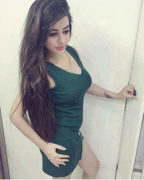 Pooja Jain, upscale Independent - kiran420 | ello
