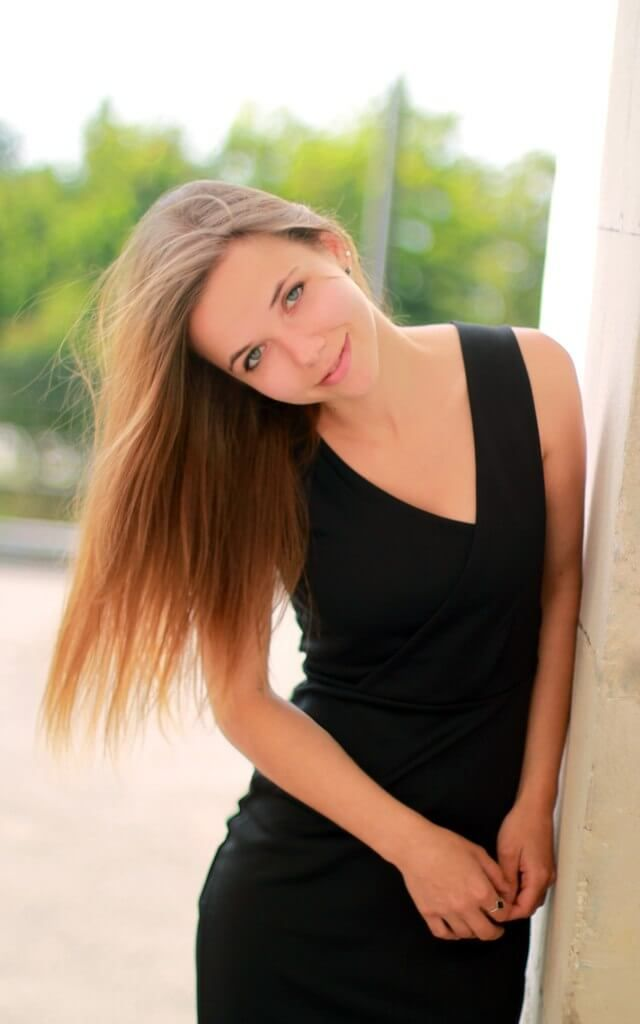 Find Partner Women Dating Sites - wuhan_mexico | ello