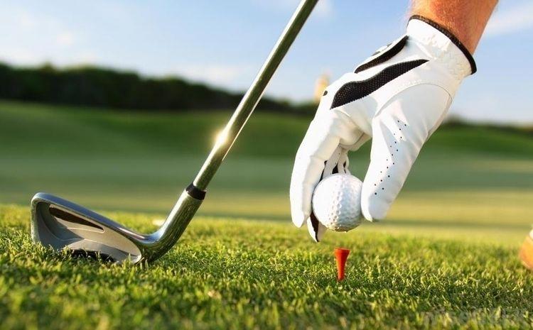 Golfer Difficult Inspiration Em - emmanuelrubioempresario | ello