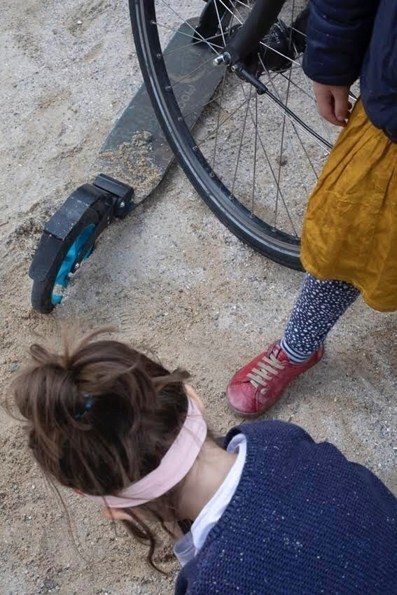 kids, fashionkids, campershoes - clemanquetil | ello