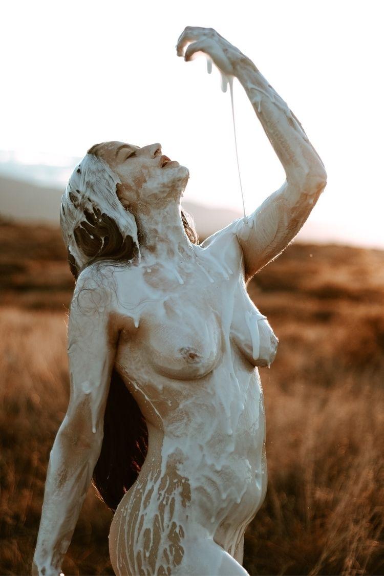 Baptize - heathyn | ello