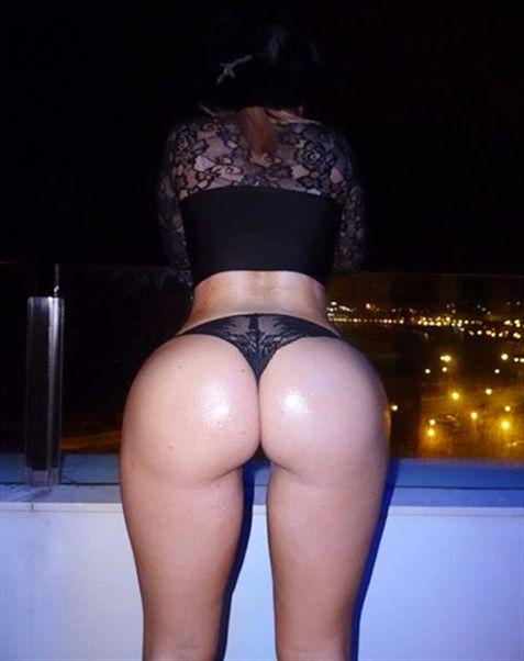 Tap sex. planetromeo online dat - amanda_belgrade | ello