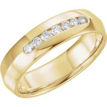 Diamond Setting Prefer Purchasi - diamondsinc | ello