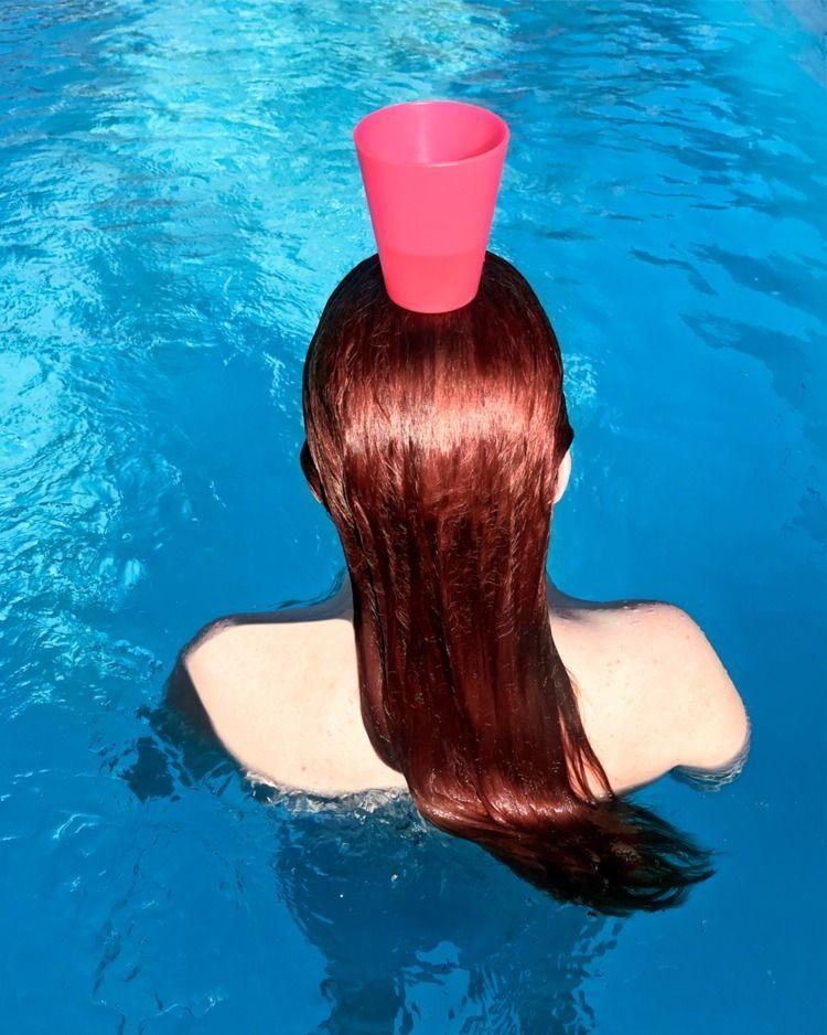 sea woman chooses imagination f - kingadom | ello