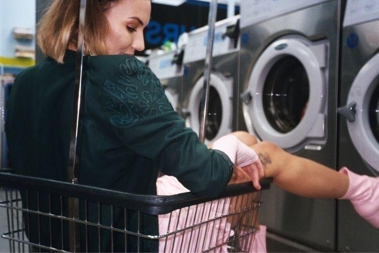 laundry day 2019 Brooklyn - danielpaco | ello