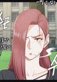Epilepsy Manga appearance, pure - mangazukiraws | ello
