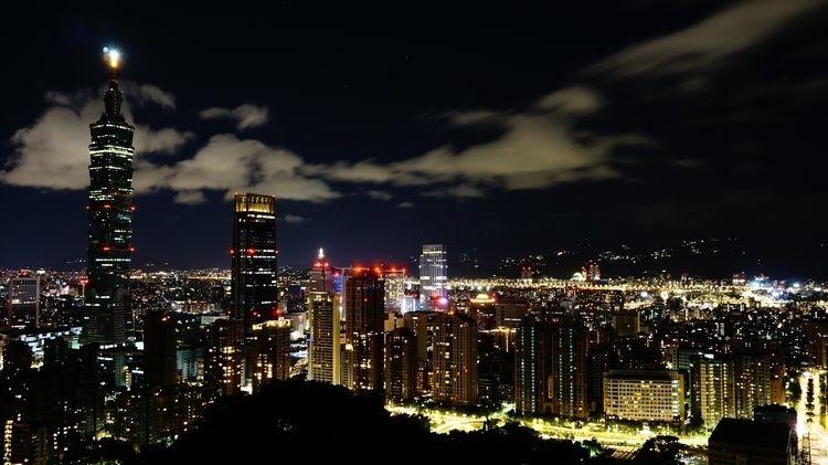 Taipei 101 - s90304a123 | ello