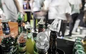bar, liquor license attorney Yo - jamesfirm | ello