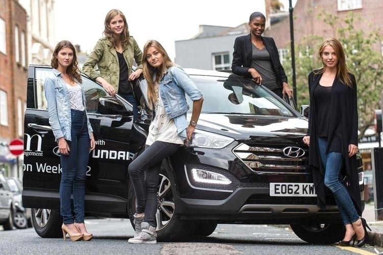 venue Hyundai SUV set launch ho - jackcars | ello