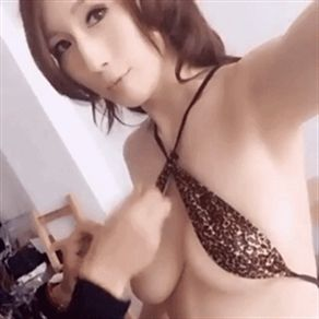 BANG BBW: Lillian swedish porn  - shijiazhuang_barbados | ello
