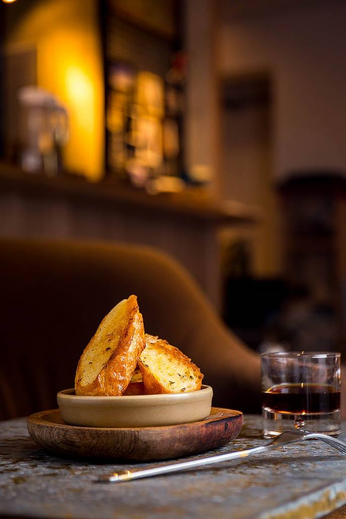 foodphotography, dessert, coffeeshop - conami | ello