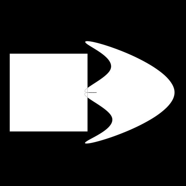 Transformer - charles_3_1416 | ello