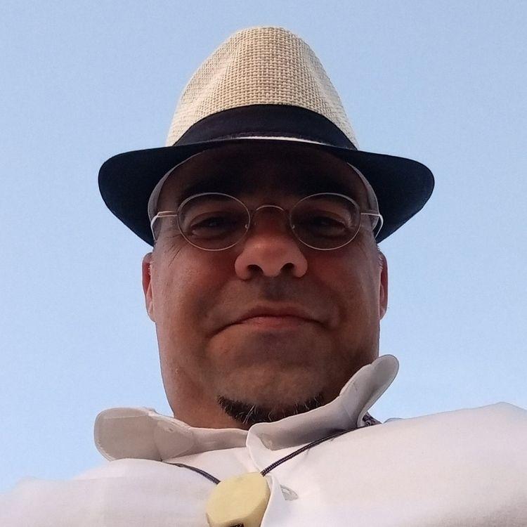 chefdusax Post 13 Jul 2019 09:29:23 UTC | ello