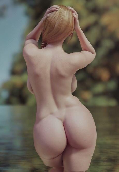 nsfw, nude, naked, nudes, Boudoir - localgirlshq   ello