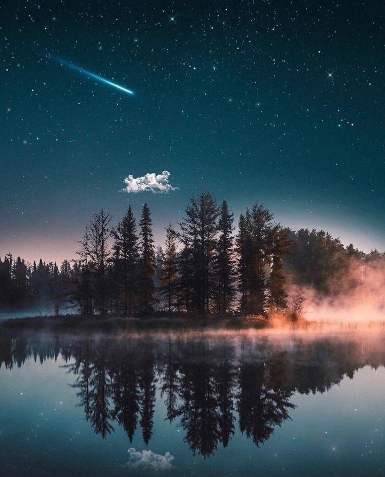dream heart nature attracts ? C - nick_asphodel | ello