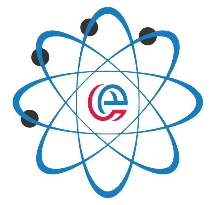 select Data Entry Services Prov - edatamine | ello