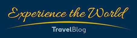 Guide Lisbon time visitors Cind - cindersss | ello