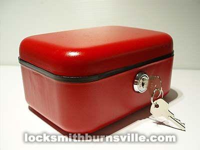 good locksmith? Burnsville lock - locksburnsville | ello