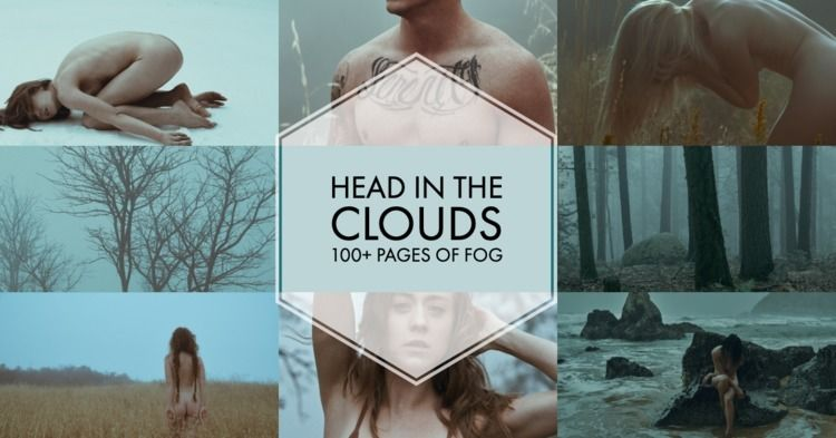 foggy photos bookshelf coffee t - jsrphotos   ello