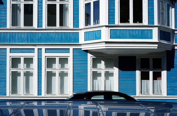 Cars mirrors souls - photography - marcushammerschmitt | ello