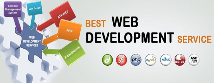 developer services Mobile App d - prishusoft   ello