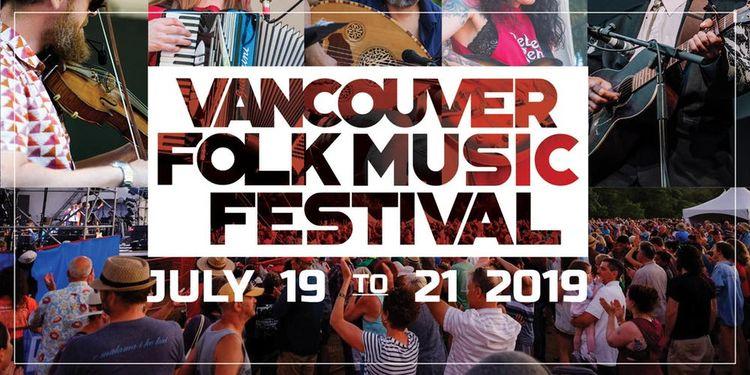 vancouver, folk, folkmusic, musicfestival - africanfairtradesociety | ello