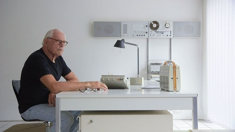 Designs Dieter Rams father mode - amriblog   ello