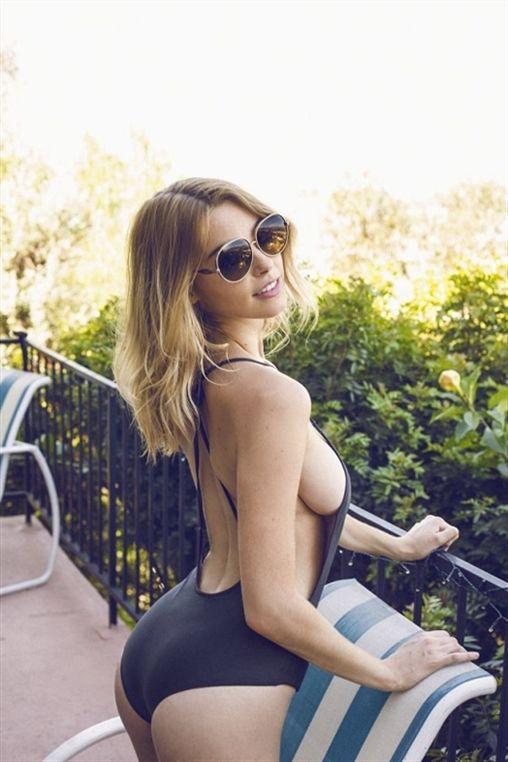 sexy? - classic Tabriz dating u - bonnie_bandung | ello