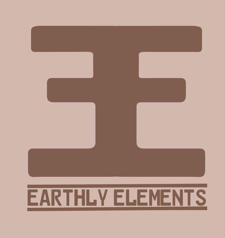 Earthly Elements, ethically min - maddieharrisonxdesign | ello